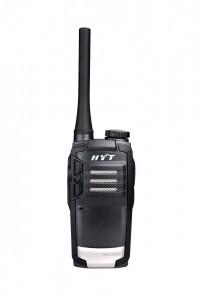 PMR vysílačky HYT TC-320