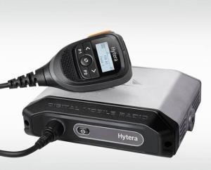Mobilní radiostanice Hytera MD655