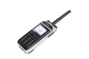 Digitální vysílačky Hytera PD685