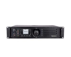 Digitální převaděč Hytera RD985S