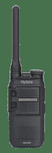 Vysílačka Hytera BD305LF